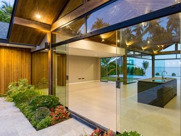 Baan-Talay-Beach-Villas-Sliding-Glass-Doors