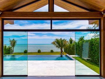 Baan-Talay-Beach-Villas-Terrace