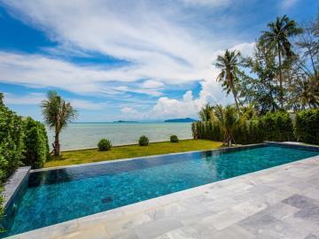 Baan-Talay-Beach-Villas-View