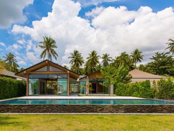 Baan-Talay-Beach-Villas