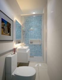 Hidden-Lily-Villas-Bathroom