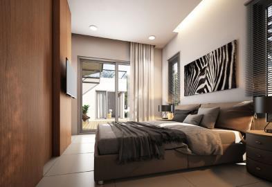 Hidden-Lily-Villas-Bedroom