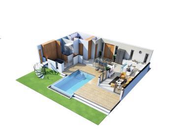 Hidden-Lily-Villas-Floor-Plan