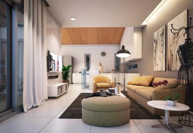 Hidden-Lily-Villas-Living-Area