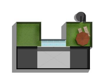 Hidden-Lily-Villas-Roof-Top-Plan
