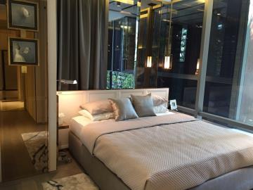 Ashton-Silom-Bedroom