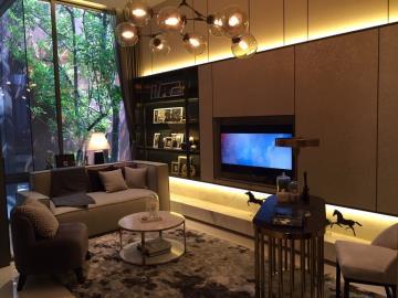 Ashton-Silom-Lounge