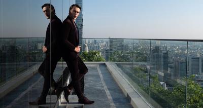 Ashton-Silom-Condominium-Balcony-View