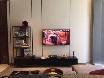 Ashton-Silom-Condominium-Lounge