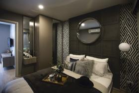 Image No.1-1 Bed Condo for sale
