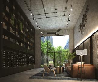 Elio-Del-Moss-Bangkok-Communal-Lounge