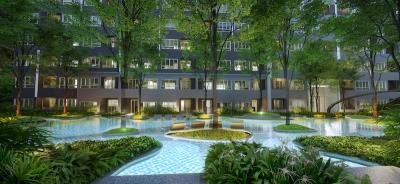Elio-Del-Moss-Bangkok-Communal-Pool