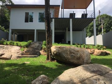 Newly-Completed-Chaweng-Villa-Garden