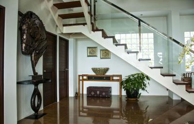 Bophut-Ocean-View-Villa-1st-Floor