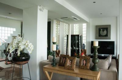 Bophut-Ocean-View-Villa-Lounge