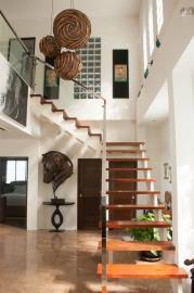 Bophut-Ocean-View-Villa-Stairs