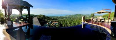 Bophut-Ocean-View-Villa