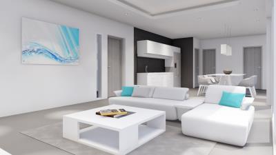 Erawan-Villas-Ko-Samui-Lounge