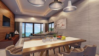 Paragon-Villas-Ko-Samui-Living