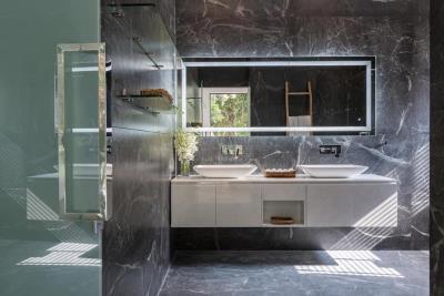 Vova-Village-Ko-Samui-Modern-Bathroom