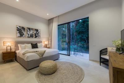 Vova-Village-Ko-Samui-Bedroom-Complete