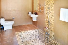 Image No.9-Villa de 3 chambres à vendre à Maenam