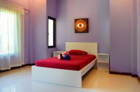 Image No.13-Villa de 3 chambres à vendre à Maenam