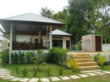 maenam-3-bedroom-pool-villa-for-sale-koh-samui-exterior