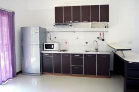 Image No.7-Villa de 3 chambres à vendre à Maenam
