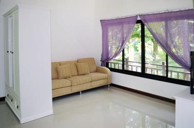 maenam-3-bedroom-pool-villa-for-sale-koh-samui-lounge