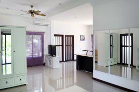 Image No.5-Villa de 3 chambres à vendre à Maenam