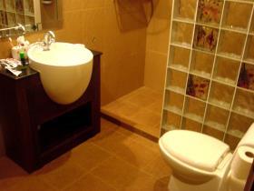 Image No.12-Villa de 3 chambres à vendre à Maenam