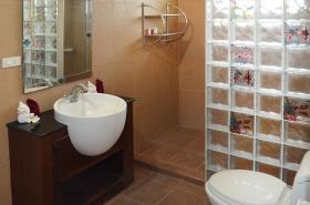 Image No.15-Villa de 3 chambres à vendre à Maenam
