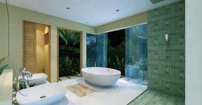 Wild-Cottages-Lamai-Bathroom