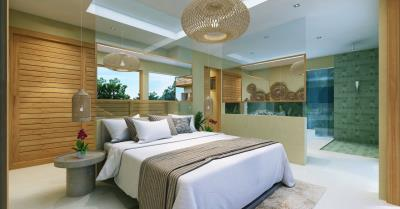 Wild-Cottages-Lamai-Bedroom-2
