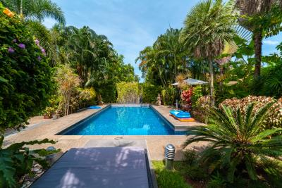 Villa-Harmonie-Ko-Samui-Pool-Terrace