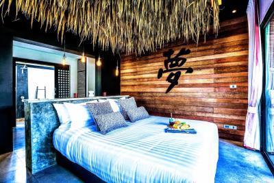 Villa-Kensho-Ko-Samui-Bedroom-3