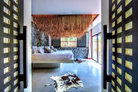 Image No.16-3 Bed Villa for sale