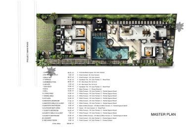 Villa-Kensho-Ko-Samui-Floor-plan