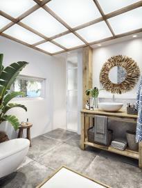 Vastu-Villas-Ko-Samui-Bathroom
