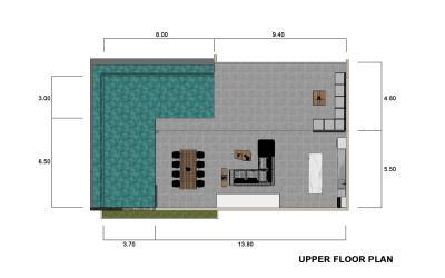 Amaze-Villas-Ko-Samui-Floor-Plan