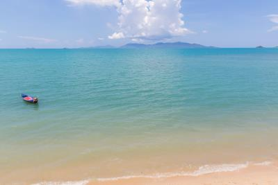 Vida-Apartments-Ko-Samui-Beach
