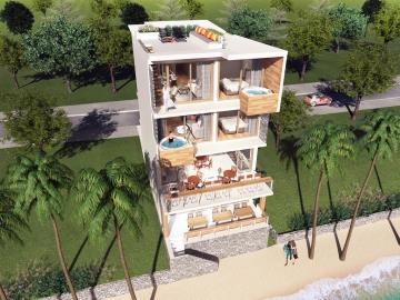 Vida-Apartments-Ko-Samui