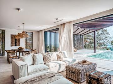 Istani-Villas-Ko-Samui-Lounge-Completed