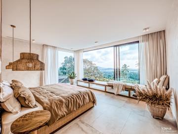 Istani-Villas-Ko-Samui-Bed-1