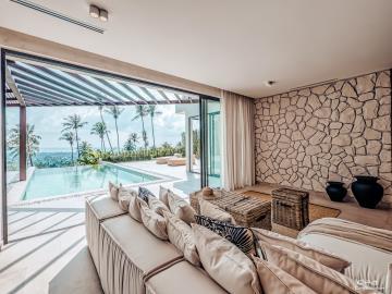 Istani-Villas-Ko-Samui-Lounge-Sofa