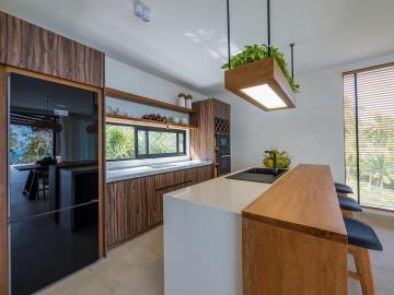 Istani-Villas-Ko-Samui-Kitchen-Complete