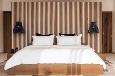 Istani-Villas-Ko-Samui-Bed-4