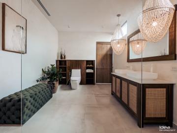 Istani-Villas-Ko-Samui-Completed-Bathroom