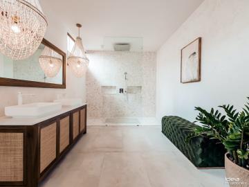 Istani-Villas-Ko-Samui-Shower-Complete